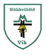 Slökkvilið Vík
